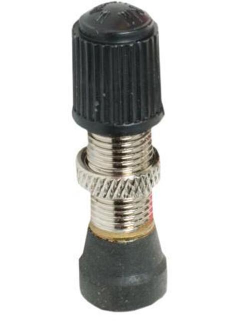 NoTubes Ventil Schrader 35mm